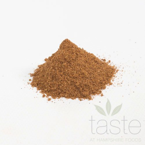 Garam Masala Mixed Spice - Ground All Spice - Chinese 5 Spice