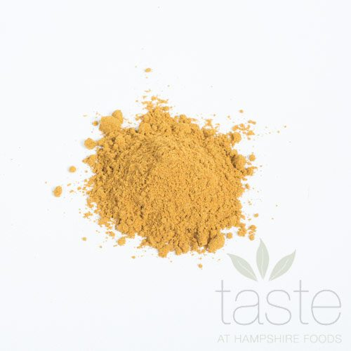 Mild Madras Curry Powder_